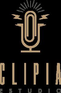 Logo Clipia 02 para fondo Blanco 72ppp