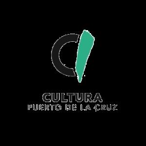 Ayuntamiento Puerto de la Cruz CULTURA 02