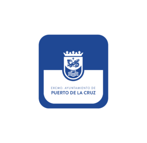 Puerto de la Cruz Ayuntamiento 04